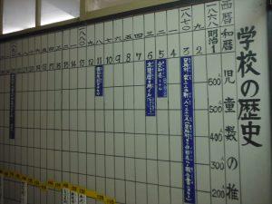 asuke_2